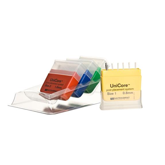 UniCore Kit