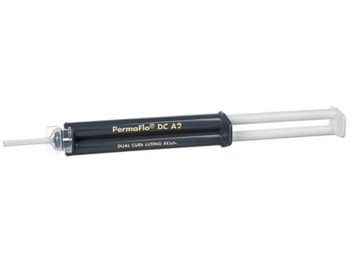 PermaFlo DC A3.5
