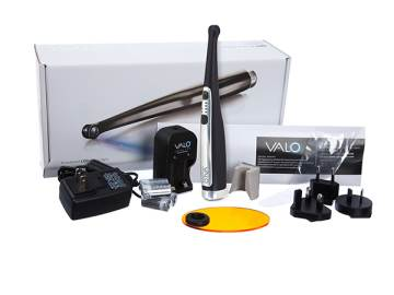 Lampara_Valo_Cordless___Kit_Inalambrica
