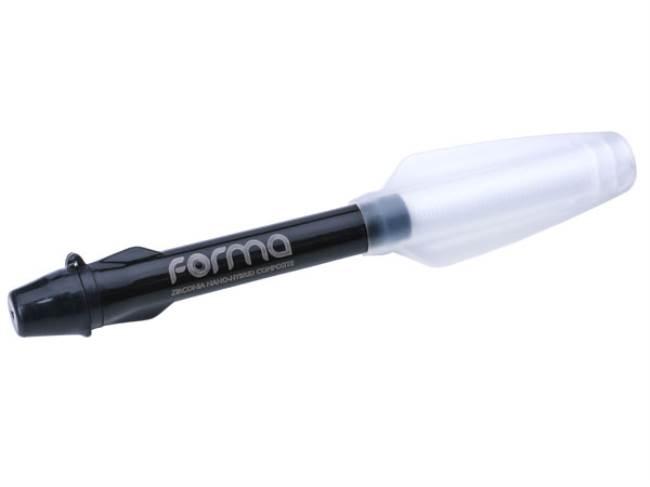 Resina_Forma_A1_D,_Nanohibrida,_4_G
