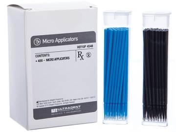 Micro_Aplicadores_100U