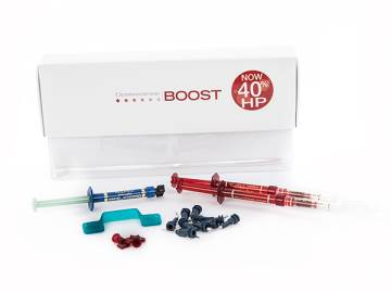 Opalescence Boost 40% Kit Paciente