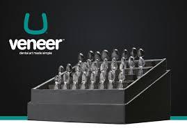 Uveneer_Kit_32_Unidades